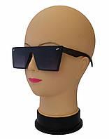 Женские солнцезащитные очки с флексами