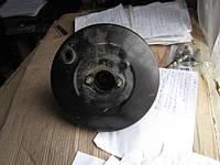 Вакуумный усилитель тормозов 443613000039 Skoda Felicia 1.3b MPI 1994 - 2001, фото 1