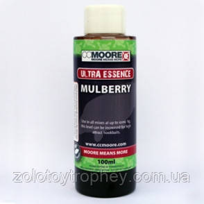Аромат CC Moore CCMoor Ultra Mulberry Essence