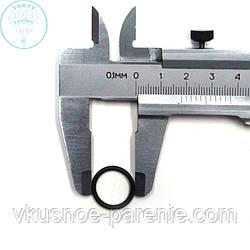 O-Ring (кольцо уплотнительное, Оринг) 18х2мм
