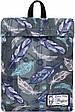 Рюкзак Bagland Трансформер, 00512154-255, 16 л, фото 4