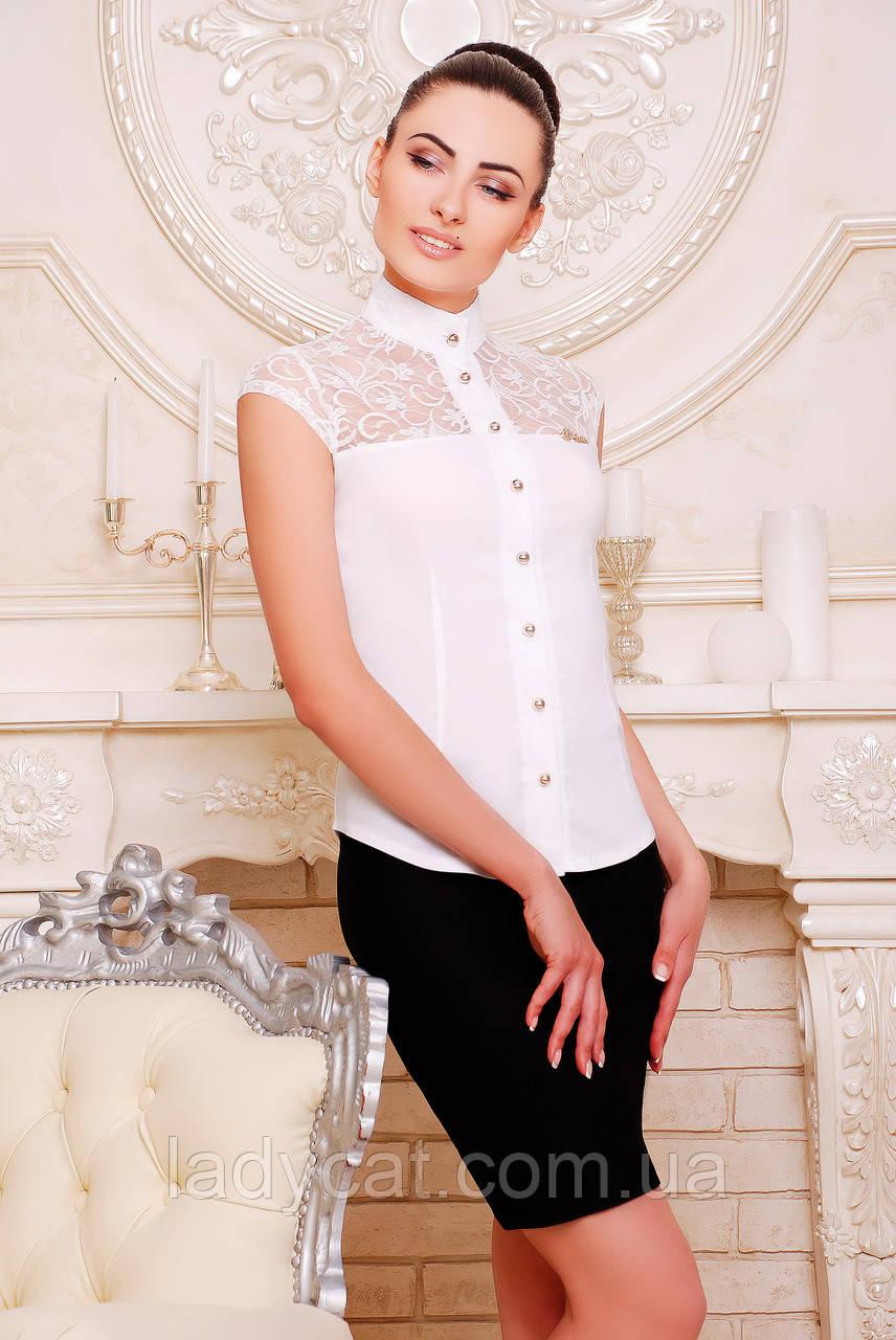 c9145929b1a Рубашка