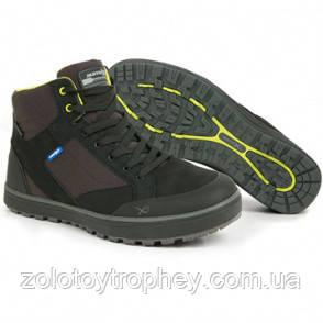 Ботинки водонепроницаемые Matrix waterproof mid boot