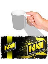 Чашка NAVI
