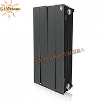 Royal Thermo Pianoforte Black 4