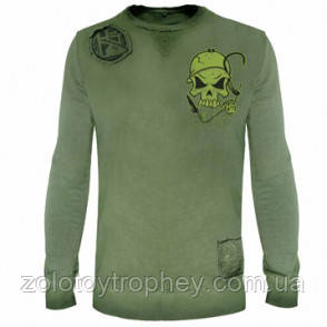 Толстовка Hotspot Design Sweatshirt Rig Forever