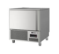Шкаф шокового охлаждения/заморозки FREEZERLINE BC51164+90
