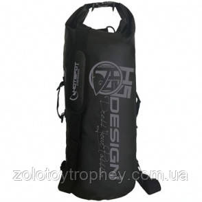 Рюкзак Hotspot Design U-Backpack