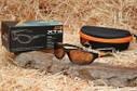 Солнцезащитные очки Fox Sunglasses XT4, фото 4