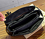 Женская сумка кросс боди Dely , фото 2