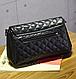 Женская сумка кросс боди Dely , фото 4