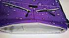 Рюкзак мешок спортивный для сменной обуви, одежды, фото 4