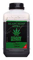 Конопля Brain Hemp Original 1000 ml