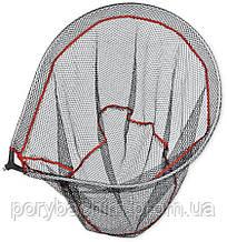"Голова подсака Carp Zoom Net Head ""BASIC"" 55x45см (Голова подсака с 5мм ячейкой сетки)"