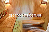 Вагонка липа Снятин, фото 1