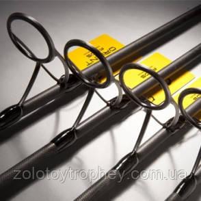 Удилище  Orient Rods Venus V3 Carp Rod 13ft 3.5oz 50mm