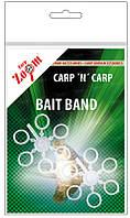 Кольцо CarpZoom для пеллетца Bait Band