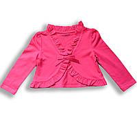 Детское болеро Gap (США); 5 лет, фото 1