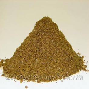 Рыбная мука для катки бойлов CCMoore - LT94 FISHMEAL  1kg