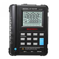 Мультиметр Mastech LCR-метр MS5308