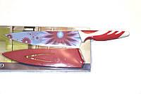 Кухонный нож блистер Giakoma 8310-1