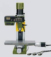 Фрезерный станок Proxxon Micromot FF 500 ЧПУ без блока управления (24344)