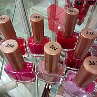 """Лак для ногтей  """"Karina Milano"""" Израиль 10 ml"""