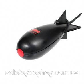 Ракета Spomb Black