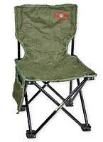 Кресло CarpZoom Foldable Chair L