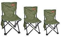 Кресло CarpZoom Foldable Chair M