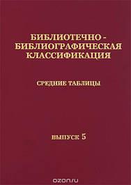 Библиография. Библиографоведение
