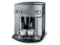 Кофемашина Delonghi Magnifica ESAM 3200.S б/у