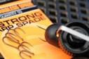 Крючки Guru X-Strong Carp Spade, фото 2
