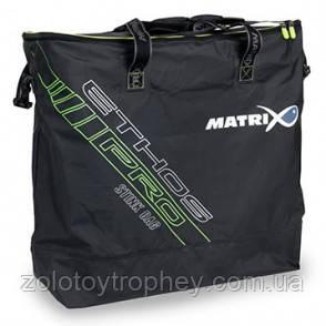 Герметичная сумка для садка и подсачеков  Matrix Pro Ethos eva stink bag