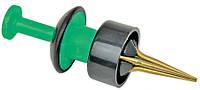 Инструмент CarpZoom для крепления пеллетца Bait bander