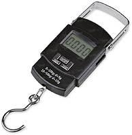 Весы CarpZoom Practic Scales