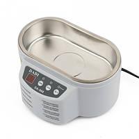 Ультразвуковая ванна DADI DA-968 30/50W 0.5L