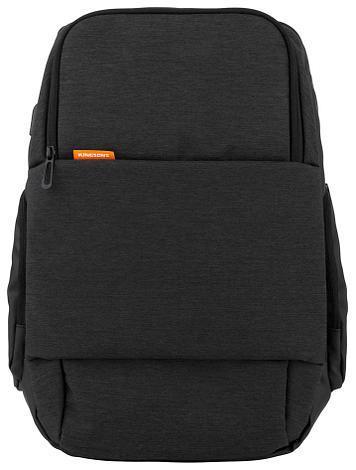 Рюкзак  Kingsons для ноутбука.