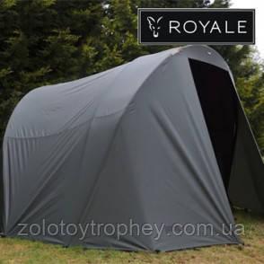 Зимний накид к палатке Fox Royale 2 man Euro SKIN