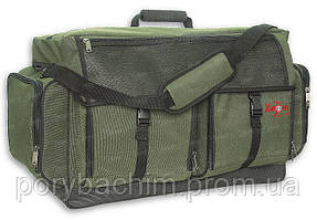 Сумка CarpZoom Carryall XL