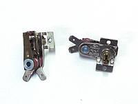 Термостат K-068А 15 A 125 V