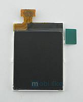 Дисплей Nokia 2720 small, фото 1