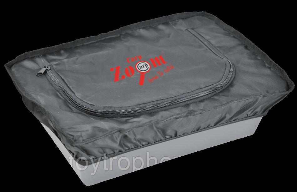 Чехол для лотка CZ2029 CZ Side tray cover with zipper