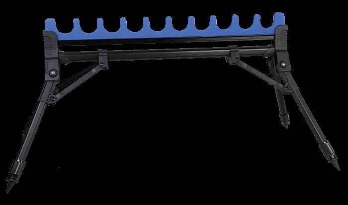 Подставка для удилищ CZ Feeder Competition Side Rod Rest