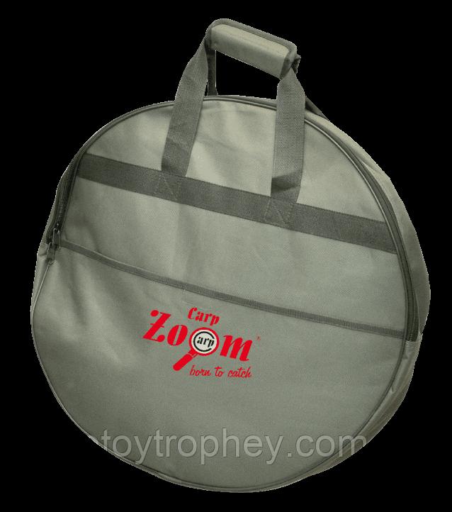 Сумка-чехол для садка CZ Keepnet Bag (55x8cm)