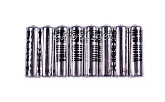 Батарейка солевая SONY R6(АА) блистер - 8шт. коробка - 48шт.