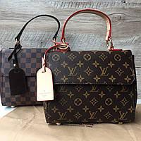 02ec28a4fc94 Клатч Louis Vuitton оптом в Украине. Сравнить цены, купить ...