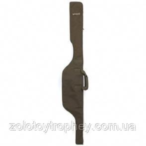 Чехол для удилищ одинарный Fox Voyager 13ft sleeve
