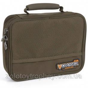 Сумка для гаджетов Fox Voyager gadgets safe