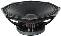 Динамик A&D SP184X (800Вт.)